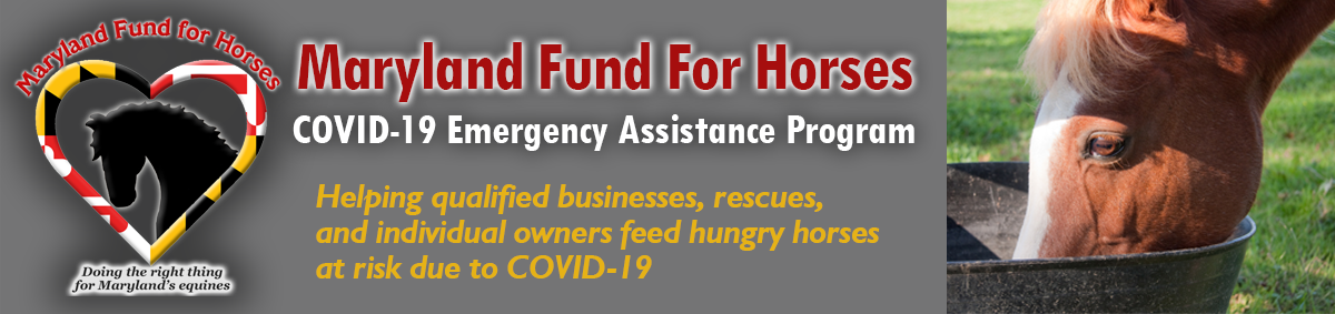 COVID-19 Emergency Assistance Program