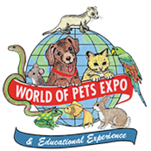 Maryland World of Pets Expo 2018